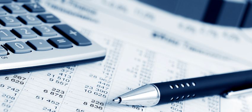 Dehshid & Co | Professional Accountancy Services in West London