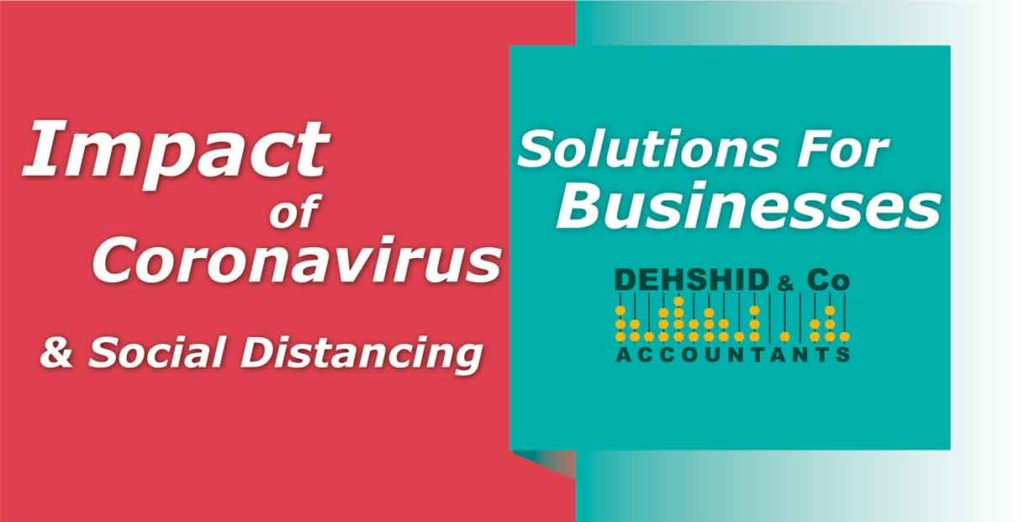 Impact-Coronavirus-Social-Distancing-Solutions-for-Businesses-dehshidandco